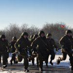 Украина проведет проверку подразделений российской армии в Ростовской области