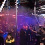 В Горловке после нескольких «маски-шоу» закрылся ночной клуб «Бермуды»