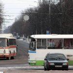 Приходько объяснил причины плохой уборки заснеженных дорог в Горловке