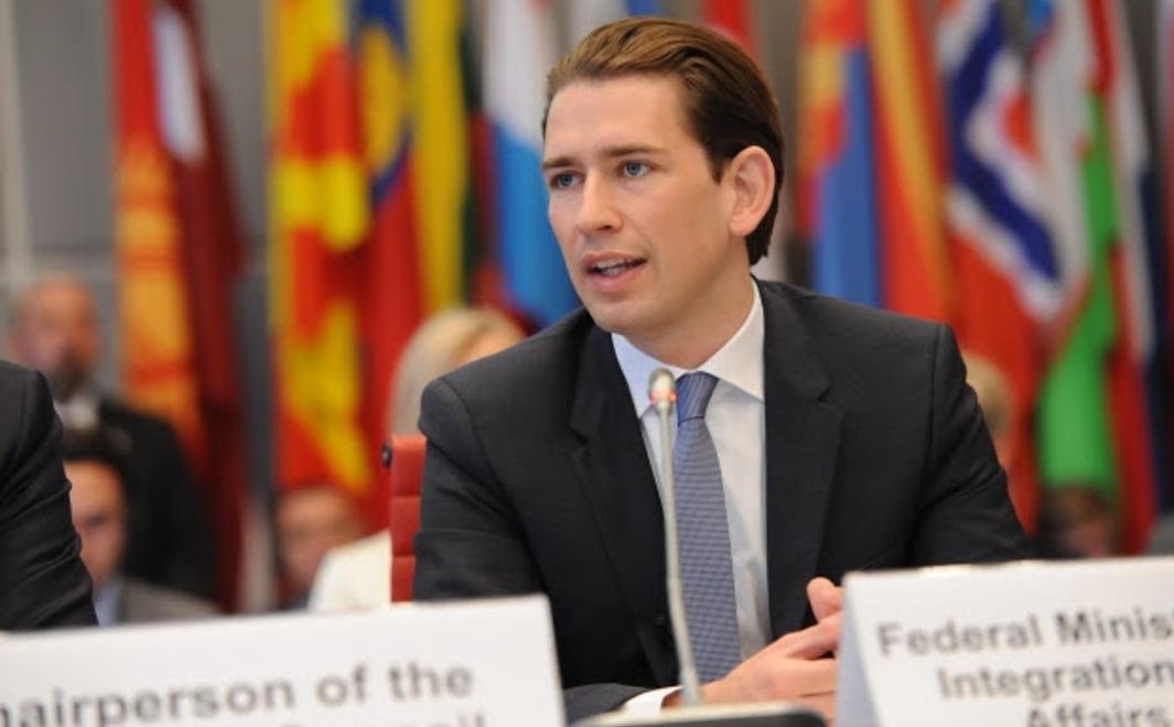 Новый председатель ОБСЕ проведет два дня в Донецкой области — МИД Украины