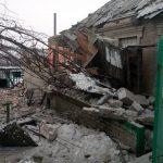 Хронология: Что происходит в районе Авдеевки — самой горячей точке Донбасса?