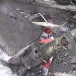 Командование ДНР сообщило об обстреле дрона ОБСЕ из ЗРК «Бук» украинскими военными