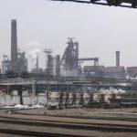 РБК: Правительство России потратит 10 млрд рублей на закупку руды для ДНР и ЛНР