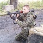 «Француз» опроверг переписку с «Новой Газетой» с признанием в убийстве «Гиви»