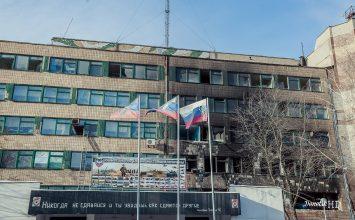 Захарченко анонсировал завершение расследования убийства «Гиви»