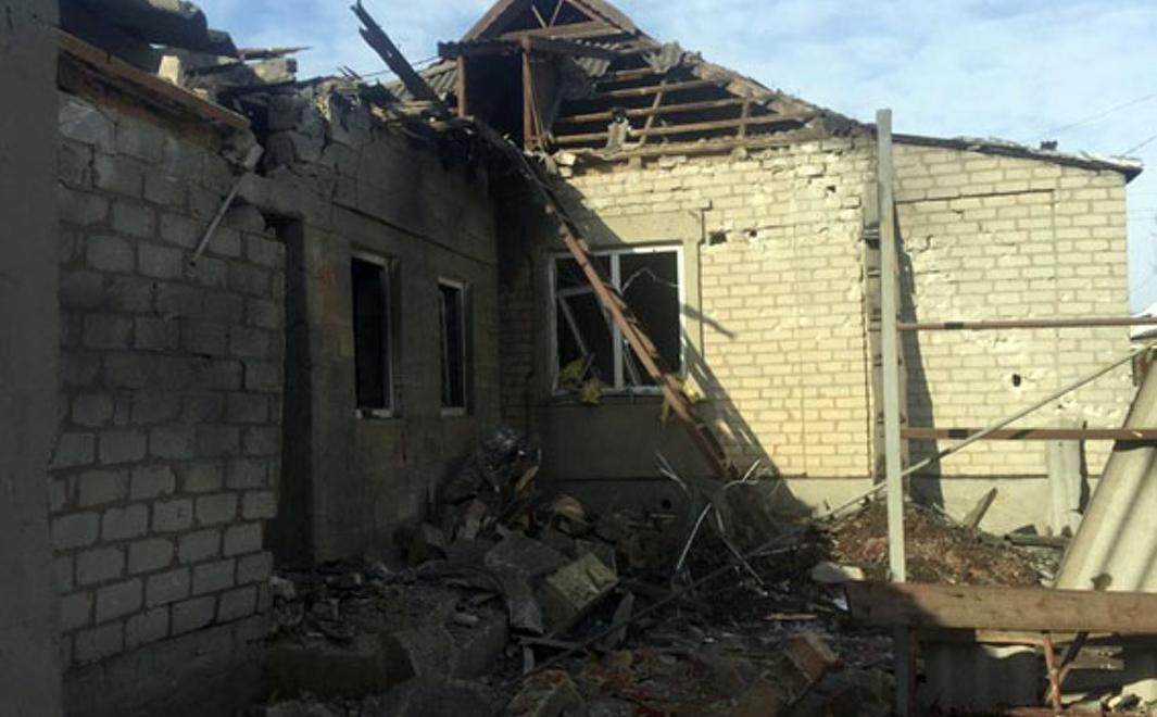 На Донбассе согласовали новый режим прекращения огня