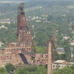 В соцсетях опубликовали приказ минугля ДНР о прекращении откачки воды на шахте «Александр-Запад»