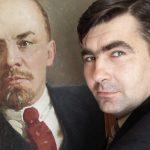 Блогер: Приходько уволил начальника отдела культуры Горловки за пьянство на работе