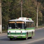 В Горловке запустят новый автобус для упрощения проезда на КПВВ «Майорск»