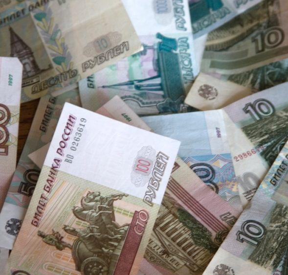 В ДНР с июля повысят пенсии на 10%
