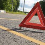 В 2018 году на дорогах в ДНР погибли 20 пешеходов, 170 человек получили травмы