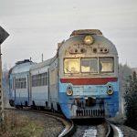 На новогодних и рождественских праздниках в ДНР отменят некоторые электрички