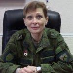 «Корса» рассказала как стреляла из РСЗО под украинскими флагами с украинской территории