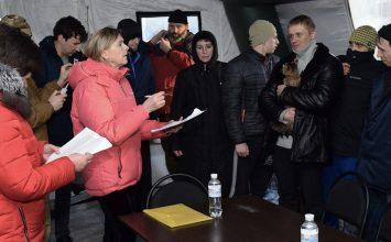 Крупнейший обмен пленными на Донбассе. Итоги