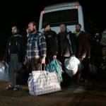 ДНР предложила обмен пленными в формате «80 на 14»
