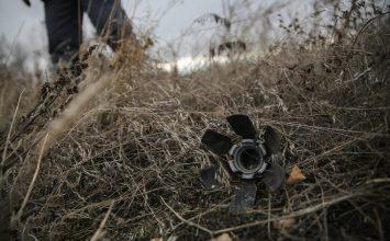 Стороны конфликта согласовали новый режим тишины —с 5 марта