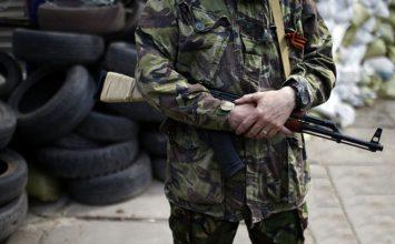 В ДНР объяснили причины обстрела беспилотника СММ ОБСЕ