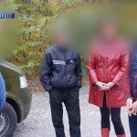 МВД отчиталось об обнаружении преступной группировки, похищавшей людей в ДНР