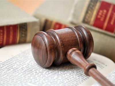 юристы.гуру