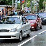 Как зарегистрировать автомобиль с украинскими номерами в ДНР?