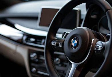 В ДНР ввели новый порядок регистрации автомобилей. Вот, что изменилось
