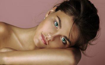 9 советов, как добиться фарфоровой кожи
