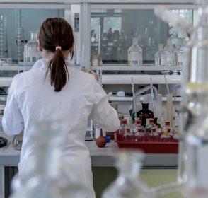 В ДНР зафиксировали 6 случаев заболевания корью