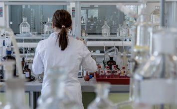 Минздрав: В ДНР зафиксировано 97 случаев заболевания корью