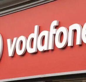 Vodafone сообщил о начале восстановления связи в ДНР и ЛНР