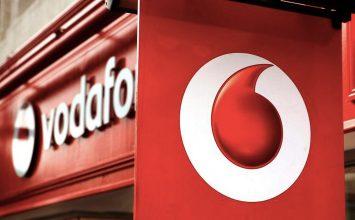 Vodafone назвал новую дату завершения восстановления связи в ДНР и ЛНР