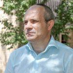 МВД ДНР задержало министра угля за хищение 100 млн рублей