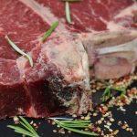ДНР усилила контроль за ввозом животных и продуктов животного происхождения из Украины из-за африканской чумы свиней