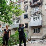 Чем закончилось очередное заседание Контактной группы в Минске? Отвечают стороны