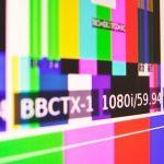 В ДНР на ночь отключат телевидение и радио