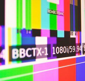 Украинские власти запустили систему блокирования ТВ-сигнала из ДНР и ЛНР