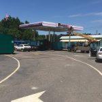 Обновленный КПВВ «Горловка» заработает 18 июня —Приходько