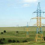 Из-за урагана в ДНР без света остались 49 населенных пунктов