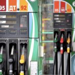 Захарченко констатировал разрешение топливного кризиса в ДНР