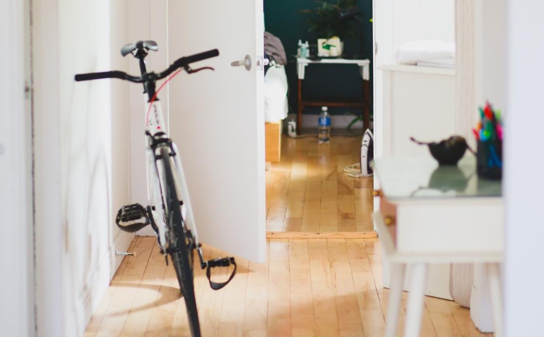 Как выбрать напольное покрытие для вашего дома?