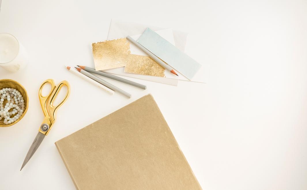 Открытки своими руками – открытки с частичкой души