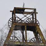В ДНР за неделю произошла третья авария на шахтер: погиб один горняк