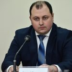 Исполняющим обязанности главы ДНР стал Трапезников