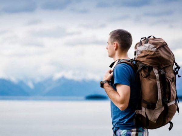 Самые выгодные предложения для туристов в октябре