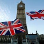 Лондон отказывается выдавать визы российским дипломатам