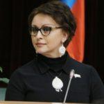 После спора министра про прожиточный минимум сразу уволили