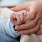 Какие самые популярные имена для новорожденных в этом году