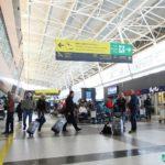 Россияне выберут соотечественников, чьи имена дополнят названия аэропортов