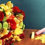 День учителя может стать общенациональным праздником
