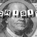 Колумнист Forbes заявил то что Россия готова к любым санкциям