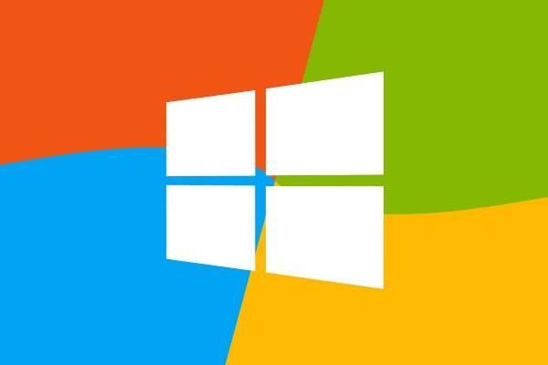 Новое обновление Windows вывело из строя компьютеры